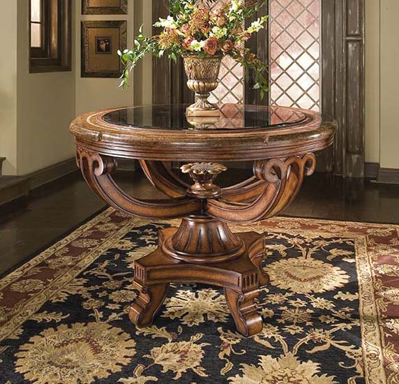 Matt Matt France: Unique To Foyer Furniture Ideas