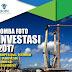 INFO Lomba Foto Investasi 2017