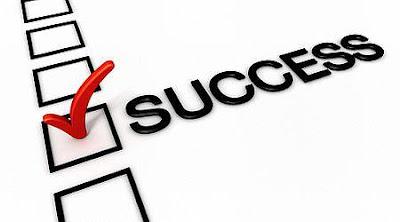 tips dan cara untuk sukses di usia yang muda