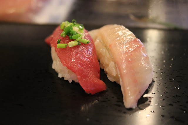 Sushi Joints Near Me