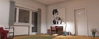 review-brighter3d-render-untuk-sketchup