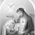 Act of Consecration to the Sacred Heart of Jesus