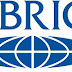 Nigeria Librarian wins Fulbright Senior Scholar Fellowship for the 2016/2017
