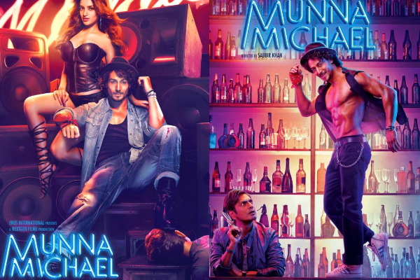 Bollywood movie Munna Michael Box Office Collection wiki, Koimoi, Munna Michael Film cost, profits & Box office verdict Hit or Flop, latest update Budget, income, Profit, loss on MT WIKI, Bollywood Hungama, box office india