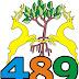Lomba Logo Hari Jadi Indramayu Ke-490 Tahun 2017