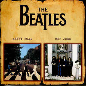 Judul Lagu The Beatles