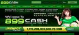 Bandar bola, casino online, poker online dan togel online