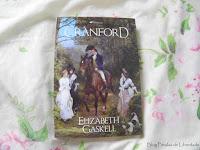 """""""Cranford"""" da Elizabeth Gaskell"""