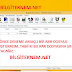 WinRAR Şifre Kırıcı - WinRAR Online Şifre Çözücü - WinRAR Şifre Kırma Yöntemi 2016