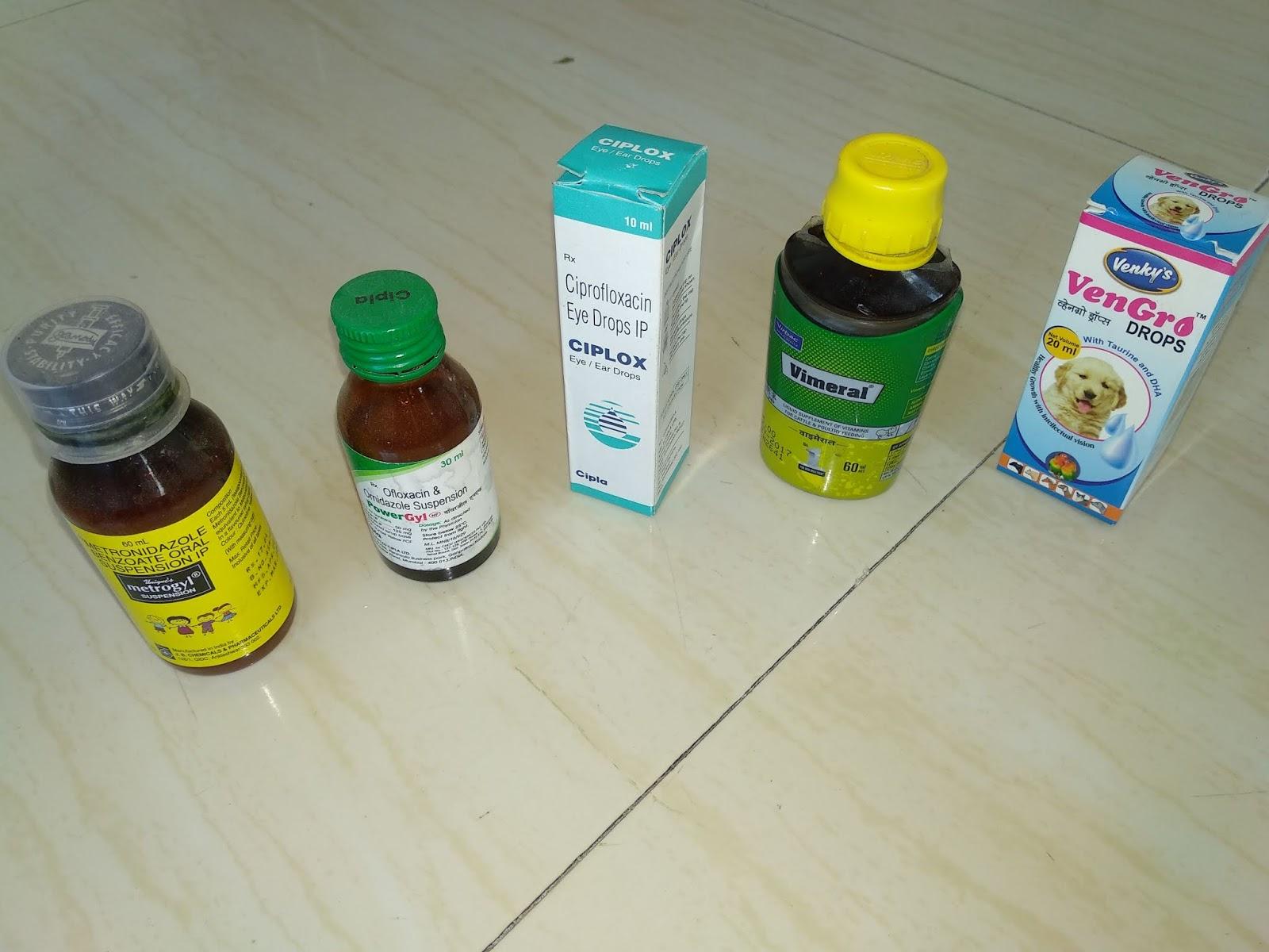 MWV - RJ: Budgies Medicines | Treatment of parakeet sickness
