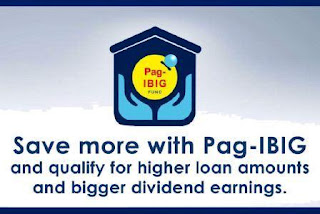 save more with pag-ibig