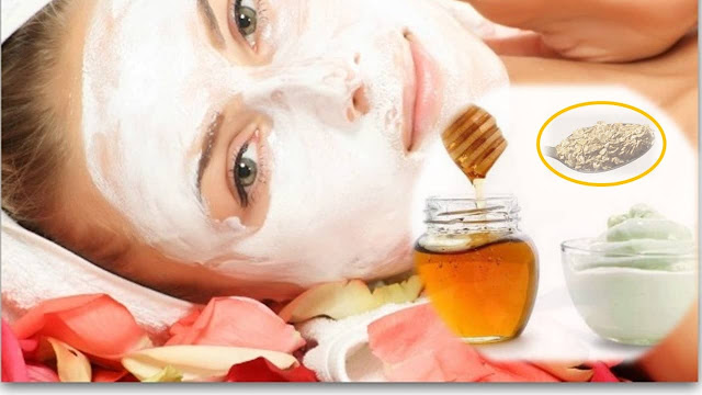 Cuidados de la piel con remedios caseros efectivos...