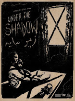 Under the Shadow(Under the Shadow )