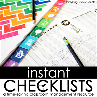 https://www.teacherspayteachers.com/Product/Instant-Checklists-1986258