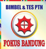 Lowongan Kerja di Padang – Bimbel Fokus – Staf Promosi