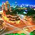Nhà thờ Đức Bà - kiệt tác kiến trúc giữa lòng Sài Gòn