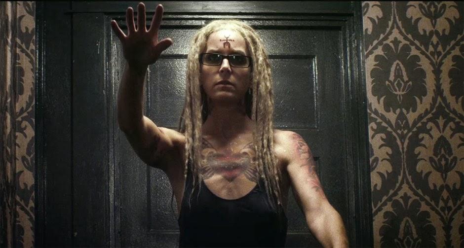 padukone-sex-sheri-moon-zombie-skinny-ebony-asslicking
