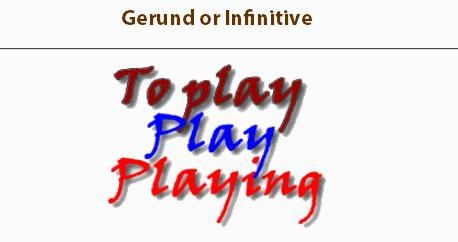 http://www.myenglishpages.com/site_php_files/grammar-lesson-gerund-infinitive.php