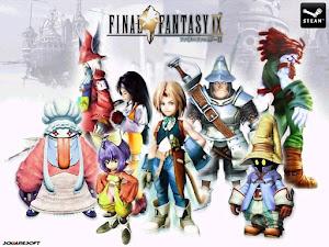 https://3.bp.blogspot.com/-R5sE4-CUS8Q/Vx-gXkA-aCI/AAAAAAAABJY/JwyUV4L3w7M_rlBe2uregfhBCc-85ZaeACLcB/s300/final-fantasy-ix-save-game.jpg