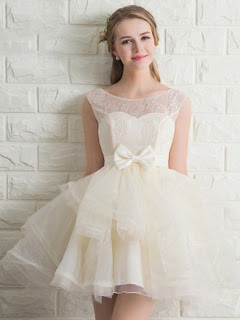 2018-short-prom-dresses-