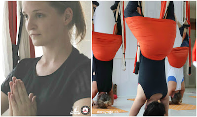 certificacion-online-curso-formacion-aero-yoga-pilates-aereo-fitness-ejercicio-deportes-wellness-en-linea-a-distancia-escuelas-certificacion-acreditacion-diploma-teacher-training-retreat-retiros-negocios-franquicias-wellness-spa-coaching-alliance