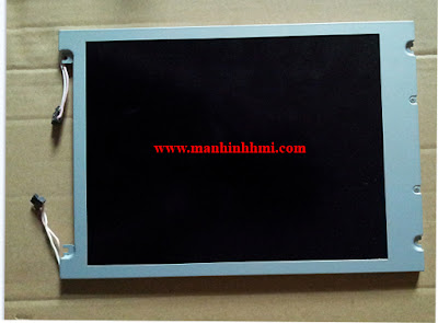 LCD Hmi Proface GP2500-SC41-24V trong kho Auto Vina
