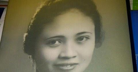 Siti Soendari, Menulis Adalah Caraku Melawan (2)