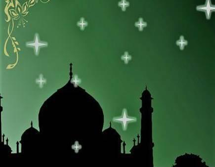 Selamat Datang Ramadhan Bulan Yang Penuh Barokah