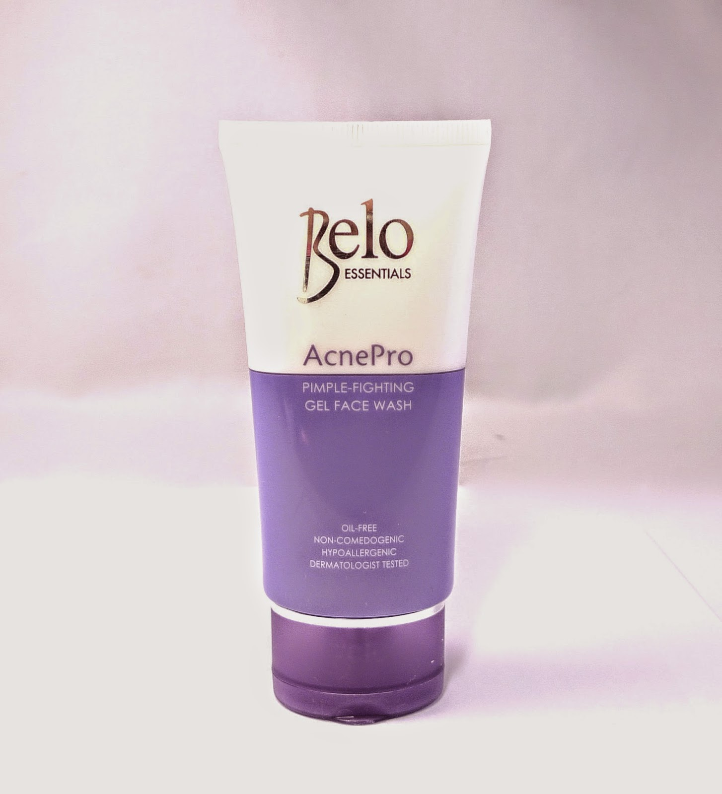 Belo Essentials AcnePro Skin Care Review | The Beauty Junkee