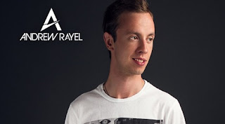 Andrew Rayel - Find Your Harmony Radioshow 101 @ Radio DJ ONE