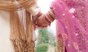 Bolehkah Janda Menikah Sebelum Habis masa Iddah? Inilah Penjelasannya