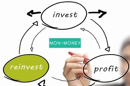 золотые правила инвестора