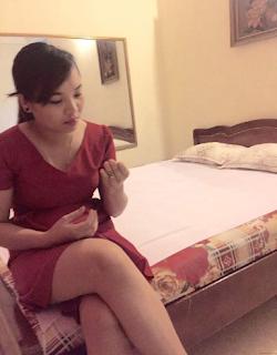 Chị gái Giang tìm em trai quan hệ hà nội bạn trai qua đêm kín đáo 7x