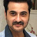 Sanjay Kapoor wife, age, daughter, family, son, wife name, date of birth, family photo, and anil kapoor, first wife, all movies, photo, image, film, movies, wiki, biography