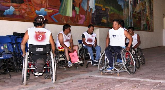 Los Ángeles de San Andrés, orgullo Sanandreseño