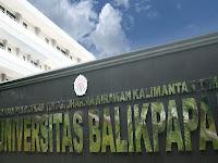 PENDAFTARAN MAHASISWA BARU (UNIBA-BPN) 2020-2021
