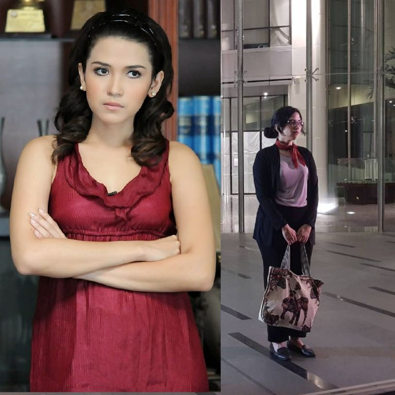 Film #Drama Indonesia Terbaru 2018! Rekomendasi Movie Terbaik