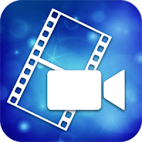 powerdirector video editor pro apk