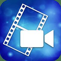 powerdirector video editor pro apk