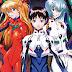 Neo Genesis  Evangelion  uma lenda do  anime