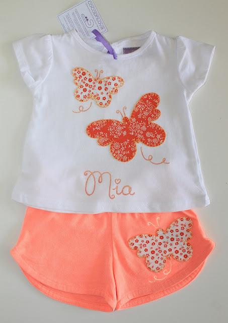 conjunto-bebe-mariposas