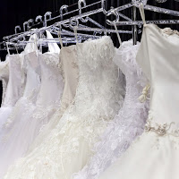 Maintaining Your Wedding Dress
