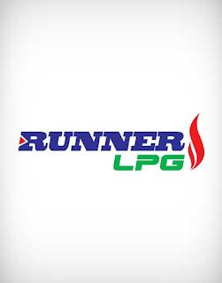 runner lpg vector logo, runner lpg logo vector, runner lpg logo, runner lpg, runner logo vector, lpg logo vector, রানার এলপিজি লোগো, runner lpg logo ai, runner lpg logo eps, runner lpg logo png, runner lpg logo svg