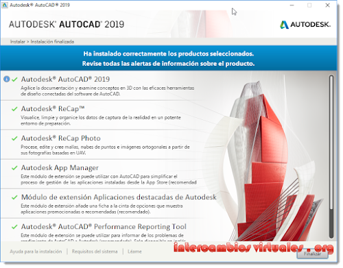 AUTODESK.AUTOCAD.V2019.WIN64.SPANiSH-MAGNiTUDE-intercambiosvirtuales.org-04.png