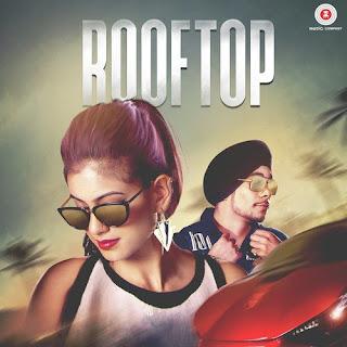 Rooftop - Kuwar Virk (2017)