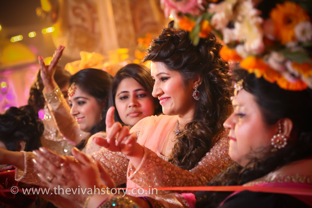 wedding photographers in delhi