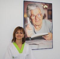 cristina-casanova_vitalia-alcala-de-henares_centro-de-dia-expertos-en-mayores