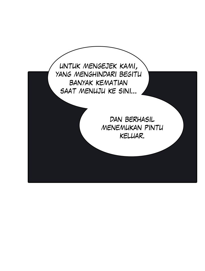 Webtoon Tower Of God Bahasa Indonesia Chapter 350
