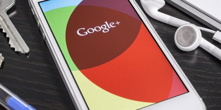 Google+ Akan Segera dihapus, Migrasi Sekarang Juga!
