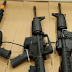 Newly Discovered CDC Surveys Demolish Anti-Gun Talking Points